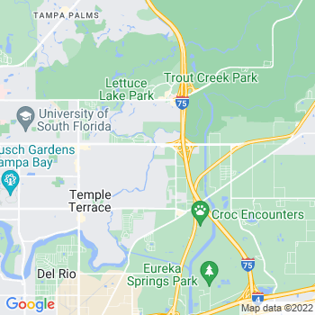 33637 Tampa,FL- map, population, zip codes, coutnies, area codes, time zones, households, income, news, weather, metro areas, local time at localistica.com