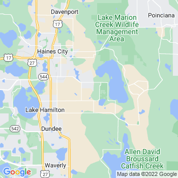 Haines City,fl- map, population, zip codes, coutnies, area codes, time zones, households, income, news, weather, metro areas, local time at localistica.com