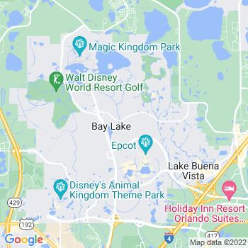 32830 Orlando,FL- map, population, zip codes, coutnies, area codes, time zones, households, income, news, weather, metro areas, local time at localistica.com