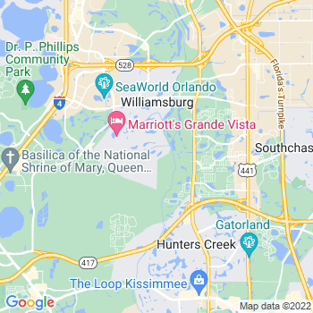 32837 Orlando,FL- map, population, zip codes, coutnies, area codes, time zones, households, income, news, weather, metro areas, local time at localistica.com
