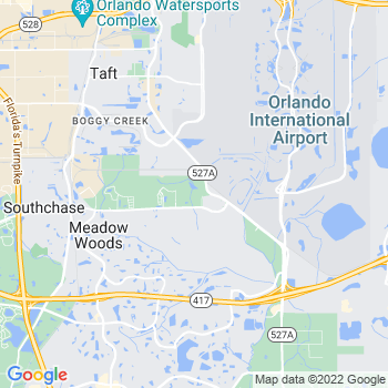 32824 Orlando,FL- map, population, zip codes, coutnies, area codes, time zones, households, income, news, weather, metro areas, local time at localistica.com