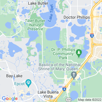 32836 Orlando,FL- map, population, zip codes, coutnies, area codes, time zones, households, income, news, weather, metro areas, local time at localistica.com