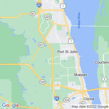 Cocoa,fl- map, population, zip codes, coutnies, area codes, time zones, households, income, news, weather, metro areas, local time at localistica.com
