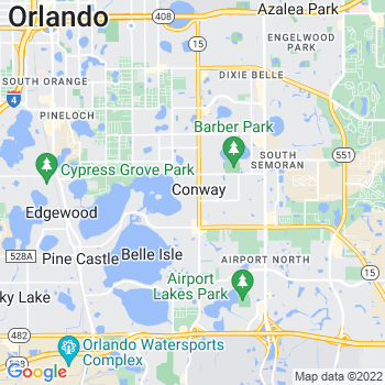 32812 Orlando,FL- map, population, zip codes, coutnies, area codes, time zones, households, income, news, weather, metro areas, local time at localistica.com