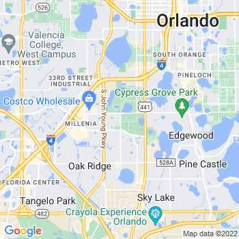 32839 Orlando,FL- map, population, zip codes, coutnies, area codes, time zones, households, income, news, weather, metro areas, local time at localistica.com