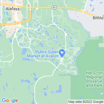 32828 Orlando,FL- map, population, zip codes, coutnies, area codes, time zones, households, income, news, weather, metro areas, local time at localistica.com