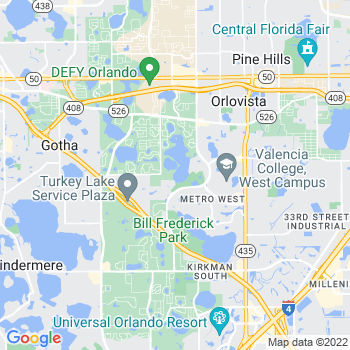 32835 Orlando,FL- map, population, zip codes, coutnies, area codes, time zones, households, income, news, weather, metro areas, local time at localistica.com