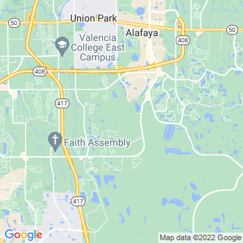 32825 Orlando,FL- map, population, zip codes, coutnies, area codes, time zones, households, income, news, weather, metro areas, local time at localistica.com
