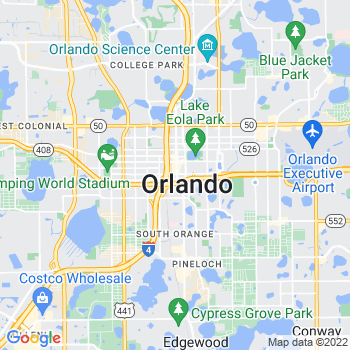 32855 Orlando,FL- map, population, zip codes, coutnies, area codes, time zones, households, income, news, weather, metro areas, local time at localistica.com