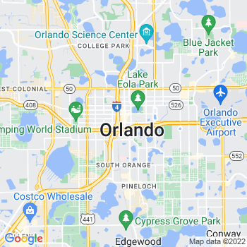 32860 Orlando,FL- map, population, zip codes, coutnies, area codes, time zones, households, income, news, weather, metro areas, local time at localistica.com