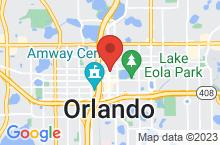 Spa Mobile- Orlando