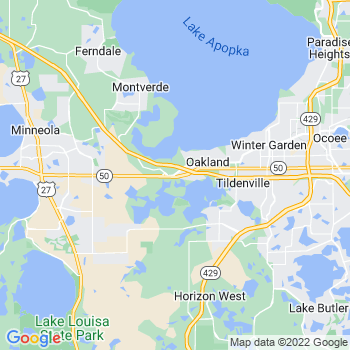 Killarney,fl- map, population, zip codes, coutnies, area codes, time zones, households, income, news, weather, metro areas, local time at localistica.com