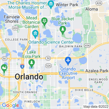 32803 Orlando,FL- map, population, zip codes, coutnies, area codes, time zones, households, income, news, weather, metro areas, local time at localistica.com