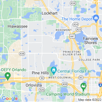 32808 Orlando,FL- map, population, zip codes, coutnies, area codes, time zones, households, income, news, weather, metro areas, local time at localistica.com