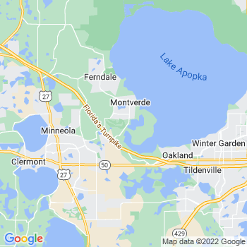 Montverde,fl- map, population, zip codes, coutnies, area codes, time zones, households, income, news, weather, metro areas, local time at localistica.com