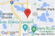 Curves - Winter Park, FL