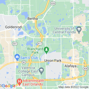 32817 Orlando,FL- map, population, zip codes, coutnies, area codes, time zones, households, income, news, weather, metro areas, local time at localistica.com
