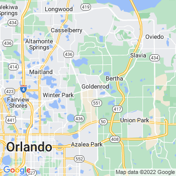 Winter Park,fl- map, population, zip codes, coutnies, area codes, time zones, households, income, news, weather, metro areas, local time at localistica.com