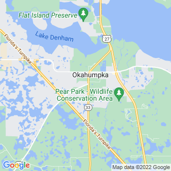 34762 Okahumpka,FL- map, population, zip codes, coutnies, area codes, time zones, households, income, news, weather, metro areas, local time at localistica.com