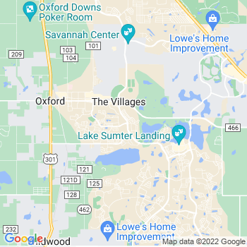 32162 The Villages,FL- map, population, zip codes, coutnies, area codes, time zones, households, income, news, weather, metro areas, local time at localistica.com