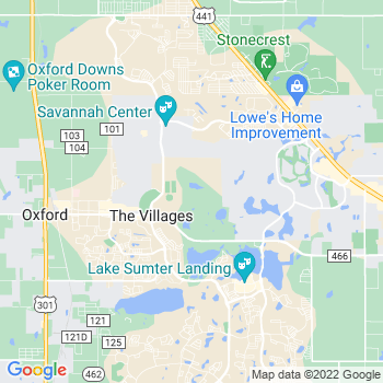 32163 The Villages,FL- map, population, zip codes, coutnies, area codes, time zones, households, income, news, weather, metro areas, local time at localistica.com