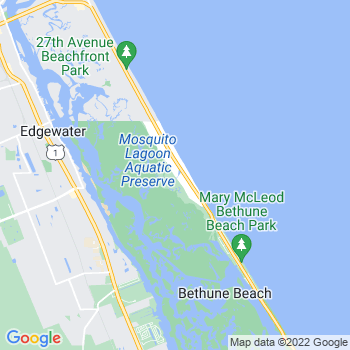 32169 New Smyrna Beach,FL- map, population, zip codes, coutnies, area codes, time zones, households, income, news, weather, metro areas, local time at localistica.com