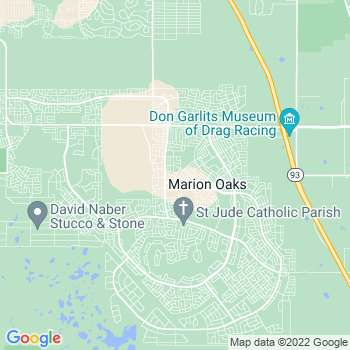 34473 Ocala,FL- map, population, zip codes, coutnies, area codes, time zones, households, income, news, weather, metro areas, local time at localistica.com