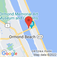 Yoga Ormond Beach
