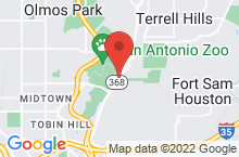 Alamo Heights Terra Spa-Organic Day Spa