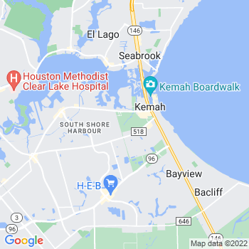 77565 Kemah,TX- map, population, zip codes, coutnies, area codes, time zones, households, income, news, weather, metro areas, local time at localistica.com