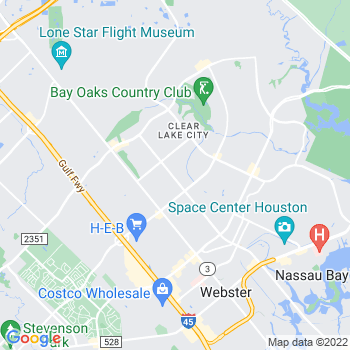 77062 Houston,TX- map, population, zip codes, coutnies, area codes, time zones, households, income, news, weather, metro areas, local time at localistica.com