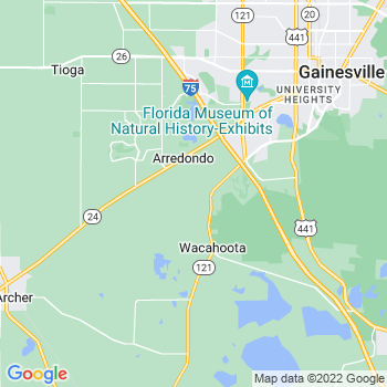Gainesville,fl- map, population, zip codes, coutnies, area codes, time zones, households, income, news, weather, metro areas, local time at localistica.com