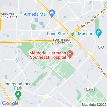 77089 Houston,TX- map, population, zip codes, coutnies, area codes, time zones, households, income, news, weather, metro areas, local time at localistica.com