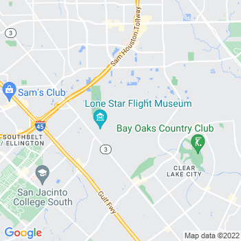 77209 Houston,TX- map, population, zip codes, coutnies, area codes, time zones, households, income, news, weather, metro areas, local time at localistica.com