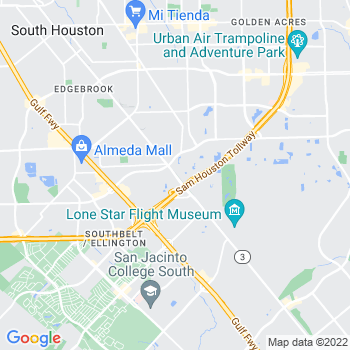 77034 Houston,TX- map, population, zip codes, coutnies, area codes, time zones, households, income, news, weather, metro areas, local time at localistica.com