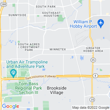 77048 Houston,TX- map, population, zip codes, coutnies, area codes, time zones, households, income, news, weather, metro areas, local time at localistica.com