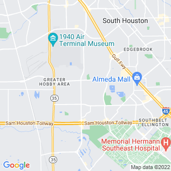 77075 Houston,TX- map, population, zip codes, coutnies, area codes, time zones, households, income, news, weather, metro areas, local time at localistica.com