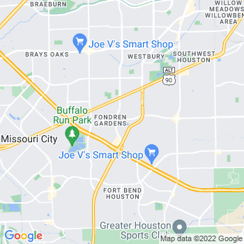 77085 Houston,TX- map, population, zip codes, coutnies, area codes, time zones, households, income, news, weather, metro areas, local time at localistica.com