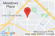 Curves - Stafford, TX