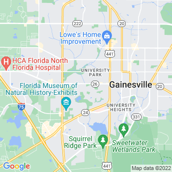32603 Gainesville,FL- map, population, zip codes, coutnies, area codes, time zones, households, income, news, weather, metro areas, local time at localistica.com