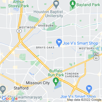 77071 Houston,TX- map, population, zip codes, coutnies, area codes, time zones, households, income, news, weather, metro areas, local time at localistica.com