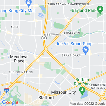 77031 Houston,TX- map, population, zip codes, coutnies, area codes, time zones, households, income, news, weather, metro areas, local time at localistica.com