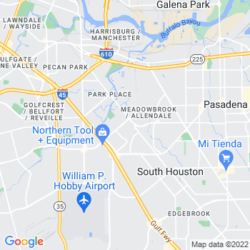 77017 Houston,TX- map, population, zip codes, coutnies, area codes, time zones, households, income, news, weather, metro areas, local time at localistica.com