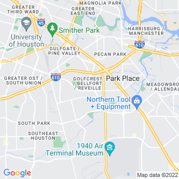 77087 Houston,TX- map, population, zip codes, coutnies, area codes, time zones, households, income, news, weather, metro areas, local time at localistica.com