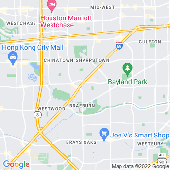 77074 Houston,TX- map, population, zip codes, coutnies, area codes, time zones, households, income, news, weather, metro areas, local time at localistica.com