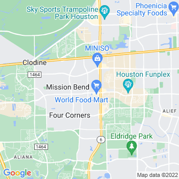 77083 Houston,TX- map, population, zip codes, coutnies, area codes, time zones, households, income, news, weather, metro areas, local time at localistica.com