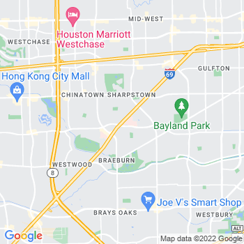 77036 Houston,TX- map, population, zip codes, coutnies, area codes, time zones, households, income, news, weather, metro areas, local time at localistica.com