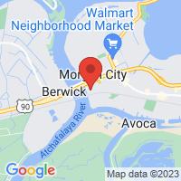 Free To Be Power Yoga - Morgan City