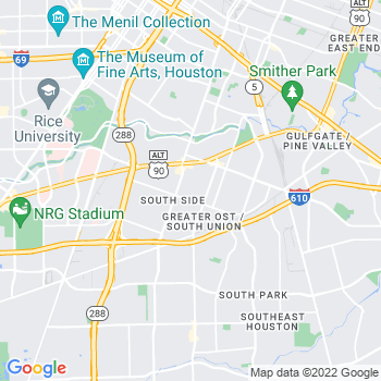 77021 Houston,TX- map, population, zip codes, coutnies, area codes, time zones, households, income, news, weather, metro areas, local time at localistica.com