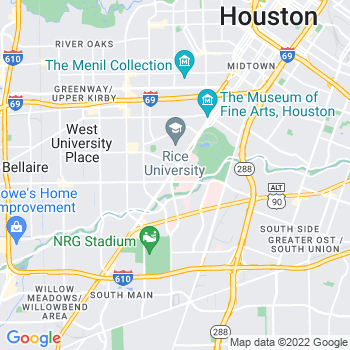 77030 Houston,TX- map, population, zip codes, coutnies, area codes, time zones, households, income, news, weather, metro areas, local time at localistica.com